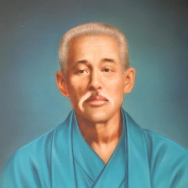 portrait-higaonna